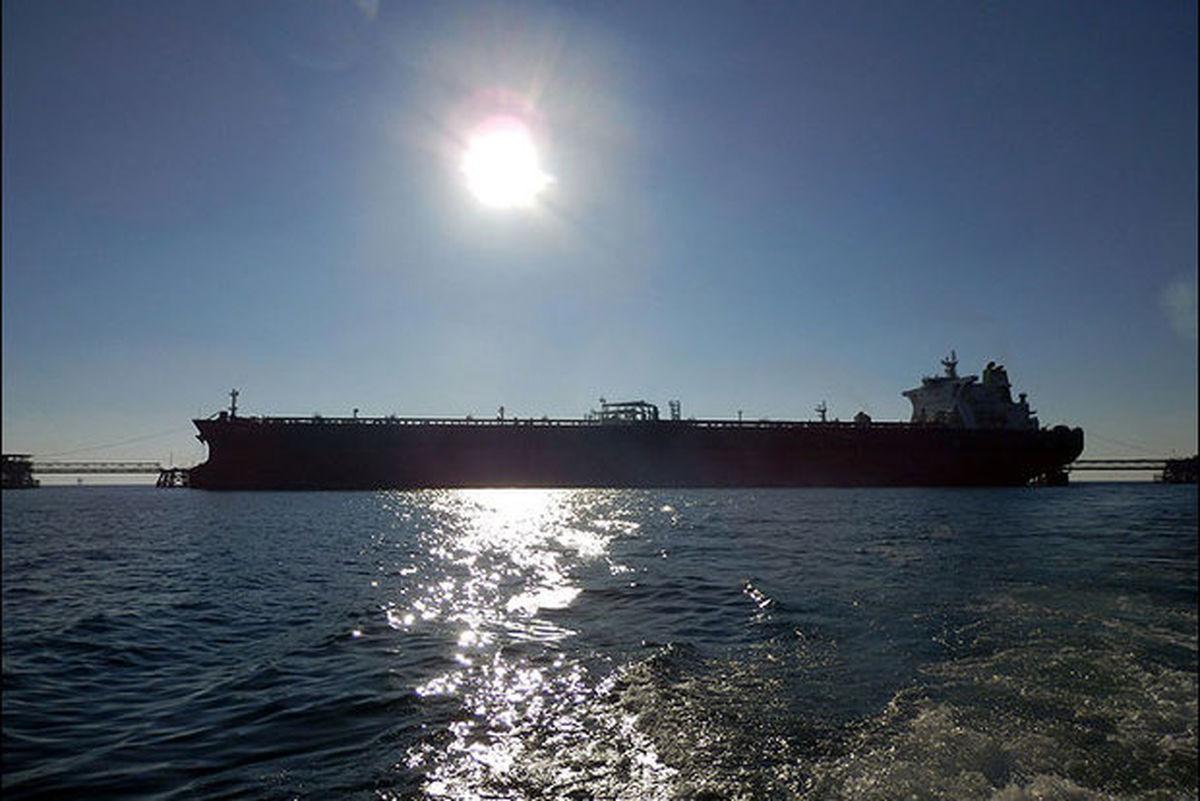 خرید نفت کره جنوبی از ایران به ۱.۳۷ میلیون تن رسید
