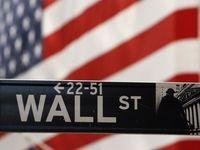 شاخص سهام والاستریت در روز انتخابات ۶۰۰واحد جهش کرد
