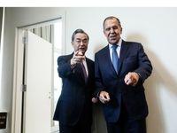 چین و روسیه خواستار کاهش تحریم کره شمالی شدند