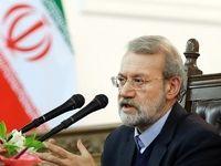 شروط ۱۲گانه آمریکا شرف ملت ایران را زیر پا میگذارد