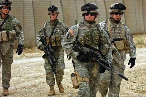 ارتش آمریکا دوربین های نظارتی ساخت چین را کنار گذاشت
