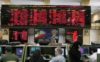 مرگ تدریجی بازار سهام با اوراق «سخاب» / شکلگیری شبکه فساد و دلالی ثمره بازار بدهی غیربورسی