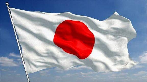 ثروتمندان گمنام ژاپن را بشناسید