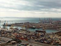 افزایش ۴۹ درصدی مبادلات تجاری ایران و پاکستان