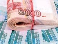 اقتصاد روسیه در ماه اکتبر ۲.۵درصد جهش کرد