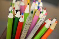 مدادهای چهار میلیون دلاری در بازار ایران!