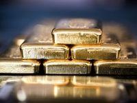 چرا بازار طلا از جوش و خروش افتاده است؟