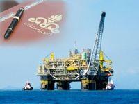 شرکتهای بینالمللی خواهان ایفای نقش در صنعت نفت ایران