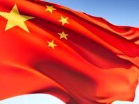 خیز چین برای رهبری تجارت جهان