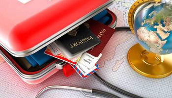 فرصت طلایی گردشگری سلامت را از دست ندهید