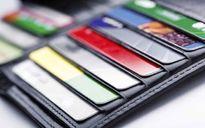۲۰۰۰میلیارد تومان هزینه صدور کارتهای غیرفعال!