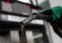 فروش بنزین کمتر از هزارتومان، غیرقانونی نیست