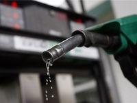 مصرف بنزین ایرانیها در تیرماه به مرز ۳میلیارد لیتر رسید