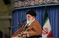 موافقت رهبر انقلاب با تخفیف مجازات تعدادی از محکومان