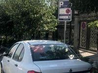 دریافت از پارک حاشیهای اتومبیلها به مناطق دیگر تهران هم میرسد؟