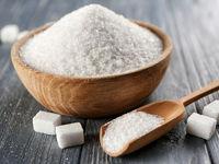 ۳۴۰۰ تومان؛ متوسط قیمت هر کیلوگرم شکر سفید