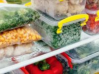 راههای پیشگیری از فساد انواع مواد غذایی