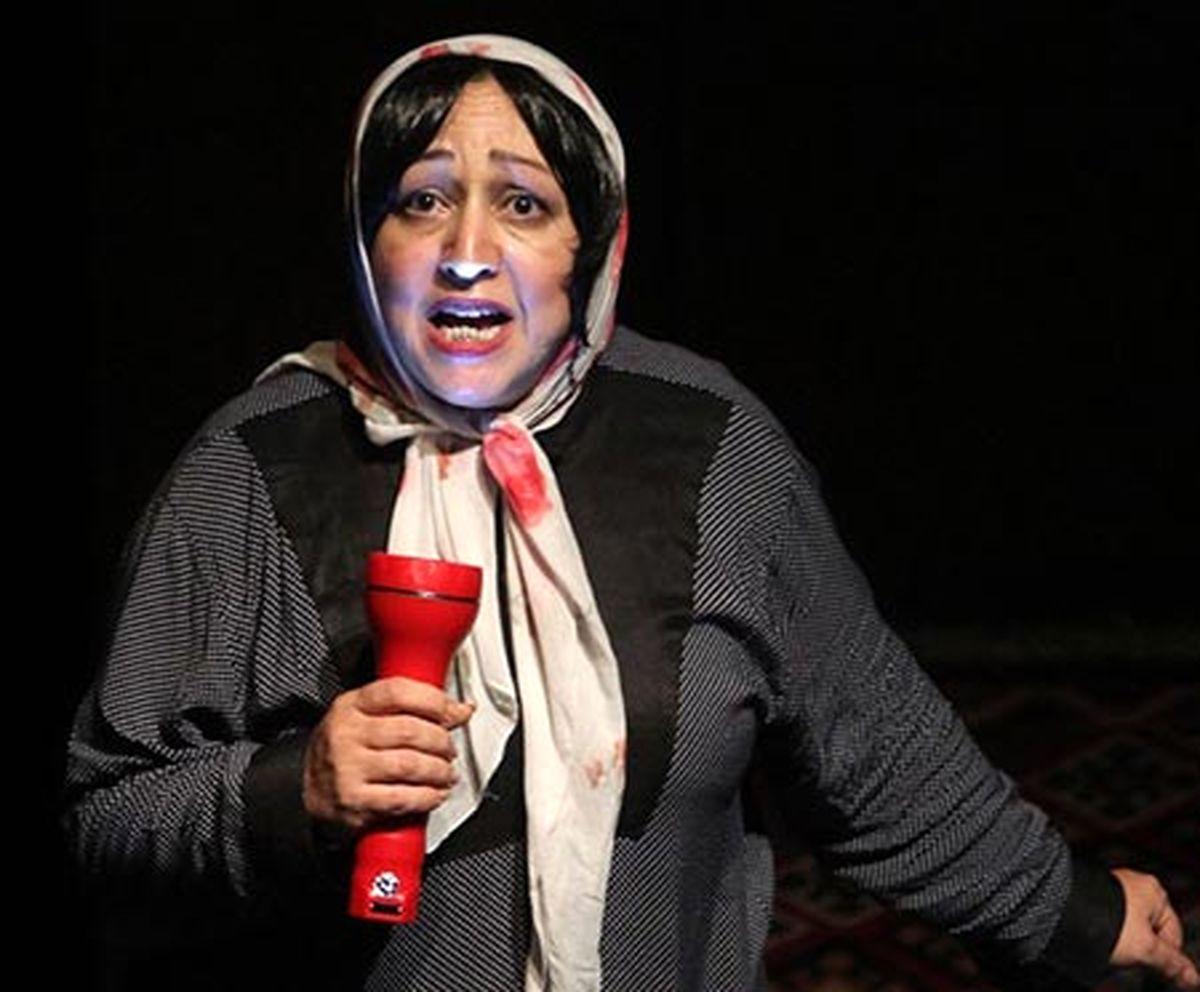 شباهت عجیب همسر سرمربی سابق استقلال با بازیگر معروف + عکس