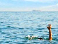 مرگ ۷۲۸نفر بر اثر غرق شدن در ۶ماهه اول سال
