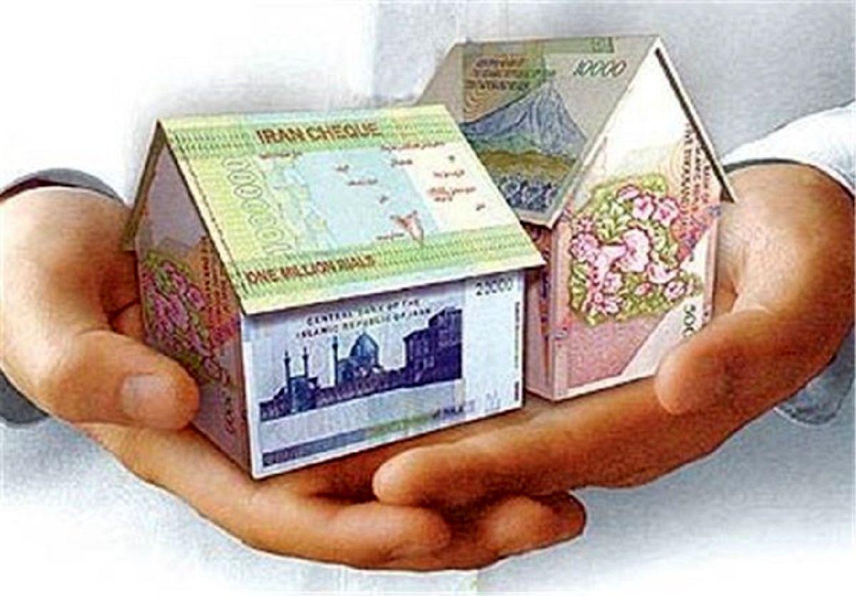 مالیات خانه خالی سال دوم ۱۲برابر میشود
