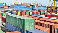تحریمهای جدید بانکی تاثیری بر مبادلات تجاری ایران ندارد