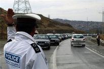 ورود شهرستانیها به تهران، ممنوع!