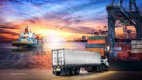 کاهش ریسک واردات با خرید بیمه باربری