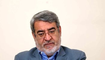 وزیر کشور: نیمی از فعالیتهای وزارت کشور در حوزه اقتصاد است