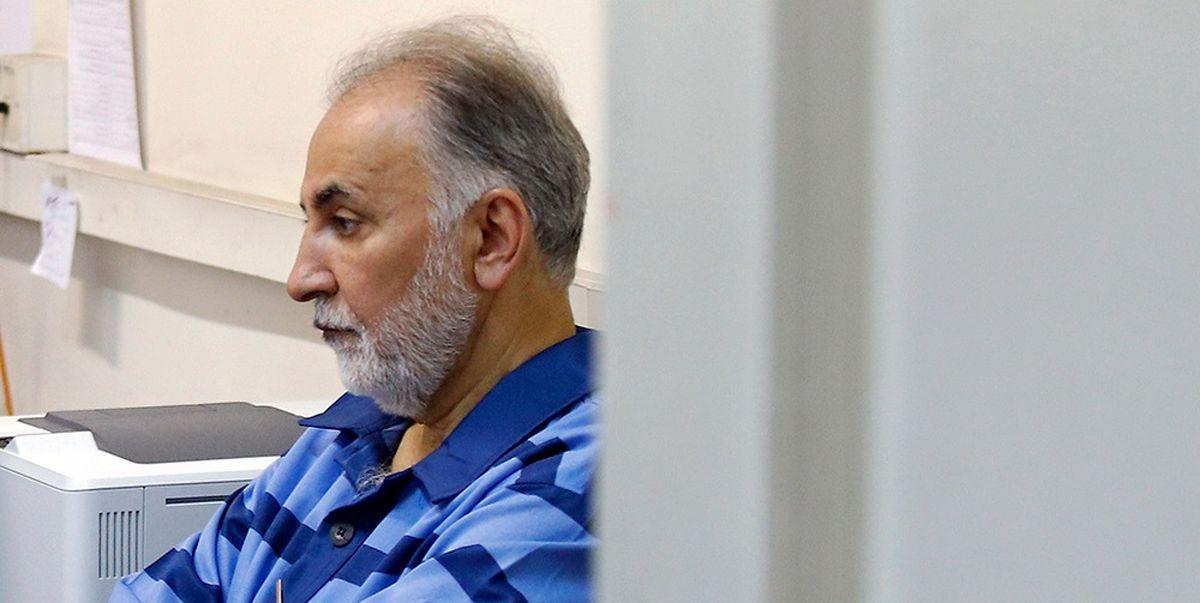 ادعای جنجالی یک دارو فروش و ابهامات تازهای از قتل میترا استاد