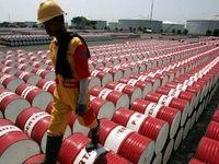 سقوط ۲۰درصدی خرید نفت چین پس از کرونا