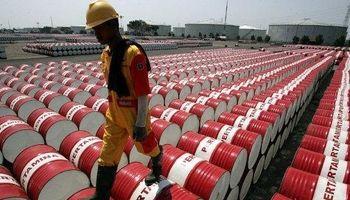 سردرگمی در میان خریداران نفت ایران/ ژاپن امیدوار به تمدید معافیت ها