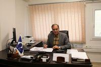 ایمپاسکو بازوی اجرایی ایمیدرو در حوزههای اکتشاف و فرآوری معادن