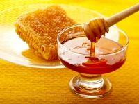 عسل؛ تیغی ۲لبه در درمان زخمهای دیابتی