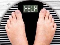 7واقعیت در خصوص لاغری که به شما نمیگویند