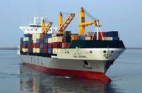 سهم ۲۰ درصدی صنعت از کل صادرات