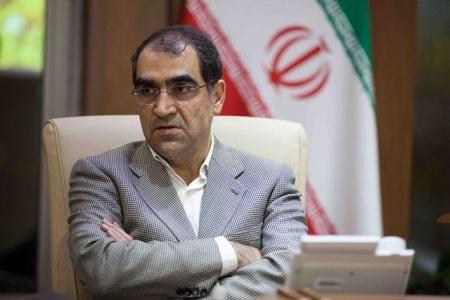 تصمیم «روحانی» برای شرکت در انتخابات ۹۶