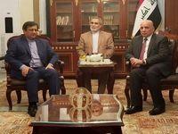 پرداخت بدهیهای عراق به ایران تسریع میشود/ استفاده از مکانیزم پرداخت مالی جدید