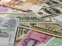 نرخ دلار ۴۲۰۰ تومان ماند