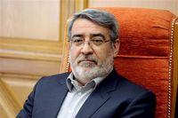 ثبتنام داوطلبان انتخابات شوراها؛ تا ساعت۲۲ امشب