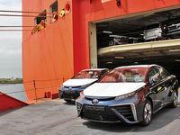 ترخیص خودروها از گمرک پس از تعطیلی مجلس بررسی میشود