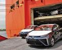 ۱۰ درصد؛ عوارض واردات خودرو بر مبنای قانون بودجه