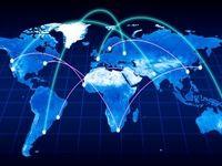 سال2019 چقدر برای ابرقدرتهای تجاری جهان بد بود؟/ هنگکنگ و کره جنوبی بدترین وضعیت را داشتند