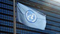 قطر به سازمان ملل درباره حج شکایت کرد
