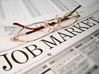 بازار کار اتریش در بهترین وضعیت پنج سال اخیر