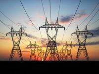 ۵ برنامه اولویتدار صنعت برق/ ۳۰ درصد شبکه برق فرسوده است