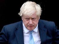 جانسون همچنان به دنبال تعلیق پارلمان انگلیس