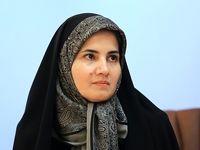 جزئیات طرح ۲ شکایت ایران از آمریکا در دیوان لاهه