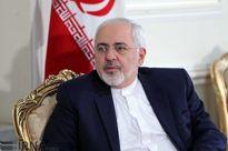 از نظر روحانی ایران تنها یک وزیر امور خارجه دارد
