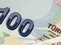 کاهش ارزش لیر ترکیه رکورد زد