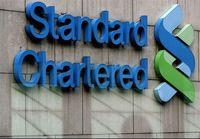 بانک انگلیسی استاندارد چارترد مجددا بابت نقض تحریم ایران جریمه میشود